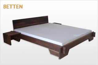 schreinerei markert shop f r holzbetten bettgestelle futon futonbett bettgestell 180x200. Black Bedroom Furniture Sets. Home Design Ideas